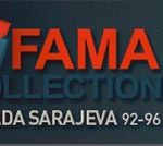 Fama Collection