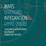 VOLUME 2: WARS, DIVISIONS, INTEGRATION (1990-2008)